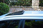 Audi RS6 '09 R-MTM-730HP-ΚΕΡ.ΦΡΕΝΑ-F.EXTRA -thumb-11