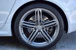 Audi RS6 '09 R-MTM-730HP-ΚΕΡ.ΦΡΕΝΑ-F.EXTRA -thumb-63