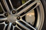Audi RS6 '09 R-MTM-730HP-ΚΕΡ.ΦΡΕΝΑ-F.EXTRA -thumb-64