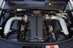Audi RS6 '09 R-MTM-730HP-ΚΕΡ.ΦΡΕΝΑ-F.EXTRA -thumb-58