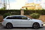 Audi RS6 '09 R-MTM-730HP-ΚΕΡ.ΦΡΕΝΑ-F.EXTRA -thumb-7