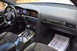 Audi RS6 '09 R-MTM-730HP-ΚΕΡ.ΦΡΕΝΑ-F.EXTRA -thumb-15
