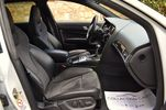 Audi RS6 '09 R-MTM-730HP-ΚΕΡ.ΦΡΕΝΑ-F.EXTRA -thumb-50