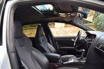 Audi RS6 '09 R-MTM-730HP-ΚΕΡ.ΦΡΕΝΑ-F.EXTRA -thumb-51