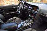 Audi RS6 '09 R-MTM-730HP-ΚΕΡ.ΦΡΕΝΑ-F.EXTRA -thumb-16
