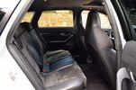 Audi RS6 '09 R-MTM-730HP-ΚΕΡ.ΦΡΕΝΑ-F.EXTRA -thumb-52