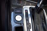 Audi RS6 '09 R-MTM-730HP-ΚΕΡ.ΦΡΕΝΑ-F.EXTRA -thumb-40