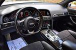 Audi RS6 '09 R-MTM-730HP-ΚΕΡ.ΦΡΕΝΑ-F.EXTRA -thumb-12