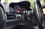 Audi RS6 '09 R-MTM-730HP-ΚΕΡ.ΦΡΕΝΑ-F.EXTRA -thumb-18