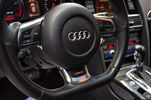 Audi RS6 '09 R-MTM-730HP-ΚΕΡ.ΦΡΕΝΑ-F.EXTRA -thumb-21
