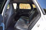 Audi RS6 '09 R-MTM-730HP-ΚΕΡ.ΦΡΕΝΑ-F.EXTRA -thumb-46