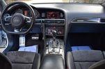 Audi RS6 '09 R-MTM-730HP-ΚΕΡ.ΦΡΕΝΑ-F.EXTRA -thumb-14