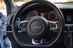 Audi RS6 '09 R-MTM-730HP-ΚΕΡ.ΦΡΕΝΑ-F.EXTRA -thumb-19