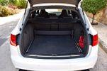 Audi RS6 '09 R-MTM-730HP-ΚΕΡ.ΦΡΕΝΑ-F.EXTRA -thumb-55