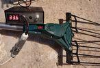 Γεωργικό ελαιουργικά-ραβδιστικά '19 Ρυθμιστής στροφών ραβδιστικών 15Α-thumb-2