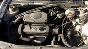 VW VENTO 1997 1400cc Κομπλέρ Βεντιλατέρ Κομπρεσέρ Aircodition Ψυγεία νερού-thumb-5