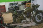 Bsa '39 Μ20-thumb-1