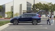 Honda CR-V '19-thumb-1