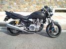 Yamaha XJR 1300 '06 XJR1300-thumb-4