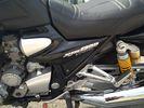 Yamaha XJR 1300 '06 XJR1300-thumb-11