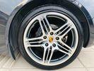 Porsche Cayman '08 ΜΠΕΖ ΔΕΡΜΑ 2 ΧΡ.ΕΓΓΥΗΣΗ -thumb-30