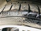 Porsche Cayman '08 ΜΠΕΖ ΔΕΡΜΑ 2 ΧΡ.ΕΓΓΥΗΣΗ -thumb-31