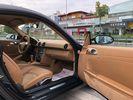 Porsche Cayman '08 ΜΠΕΖ ΔΕΡΜΑ 2 ΧΡ.ΕΓΓΥΗΣΗ -thumb-17