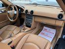 Porsche Cayman '08 ΜΠΕΖ ΔΕΡΜΑ 2 ΧΡ.ΕΓΓΥΗΣΗ -thumb-18