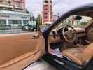 Porsche Cayman '08 ΜΠΕΖ ΔΕΡΜΑ 2 ΧΡ.ΕΓΓΥΗΣΗ -thumb-12
