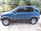 Daihatsu Terios '98-thumb-1
