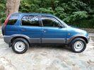 Daihatsu Terios '98-thumb-2