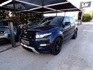 Land Rover Range Rover Evoque '13 DYNAMIC SD4 BLACK PACK.-thumb-5
