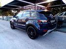 Land Rover Range Rover Evoque '13 DYNAMIC SD4 BLACK PACK.-thumb-16