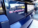 Land Rover Range Rover Evoque '13 DYNAMIC SD4 BLACK PACK.-thumb-17