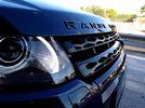 Land Rover Range Rover Evoque '13 DYNAMIC SD4 BLACK PACK.-thumb-3