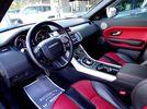 Land Rover Range Rover Evoque '13 DYNAMIC SD4 BLACK PACK.-thumb-19