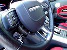 Land Rover Range Rover Evoque '13 DYNAMIC SD4 BLACK PACK.-thumb-21