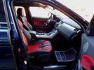 Land Rover Range Rover Evoque '13 DYNAMIC SD4 BLACK PACK.-thumb-20