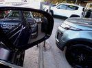 Land Rover Range Rover Evoque '13 DYNAMIC SD4 BLACK PACK.-thumb-27