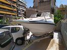 Σκάφος βάρκα/λεμβολόγιο '95-thumb-1