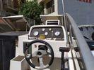 Σκάφος βάρκα/λεμβολόγιο '95-thumb-4