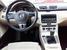 Volkswagen Passat CC 2014 FACELIFT -thumb-9