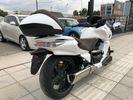 Honda DN-01 '10 ΣΑΝ ΚΑΙΝΟΥΡΓΙΟ!-thumb-5