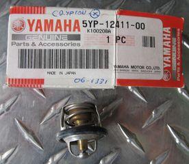 ΓΝΗΣΙΟΣ ΘΕΡΜΟΣΤΑΤΗΣ YAMAHA CRYPTON-X 135