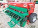 Γεωργικό σπαρτικά '19      AGRO-MASZ       SR-350-thumb-0