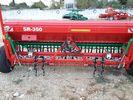 Γεωργικό σπαρτικά '19      AGRO-MASZ       SR-350-thumb-4