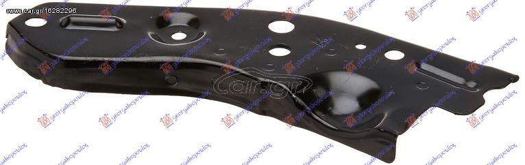 Φανοστάτης NISSAN TIIDA Hatchback / 5dr 2007 - 2011 ( C11 ) 1.5 4x4  ( HR15DE  ) (109 hp ) Βενζίνη #064800272