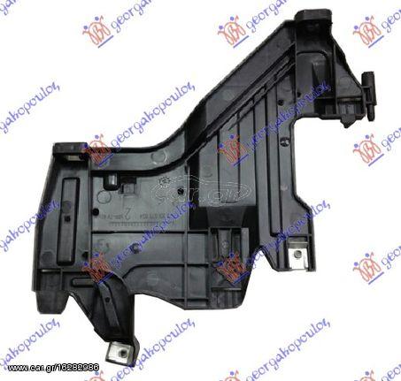 Φανοστάτης AUDI A4 Sedan / 4dr 2008 - 2011 ( 8K ) 1.8 TFSI  ( CABB,CDHB  ) (160 hp ) Βενζίνη #076700473