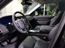 Land Rover Discovery '17 7θεσιο HSE-thumb-35