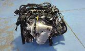 Κινητήρας Opel Cascada B20DTH-thumb-2